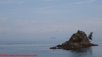 34 Oshima Island