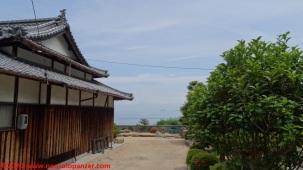 38 Oshima Island