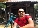 41 Oshima Island