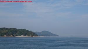 49 Oshima Island