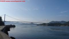 50 Oshima Island