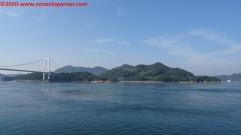 51 Oshima Island