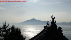 53 Oshima Island