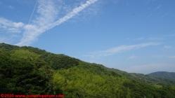 55 Oshima Island