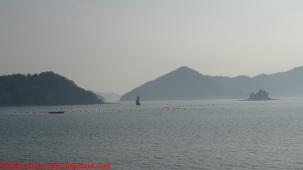 58 Oshima Island