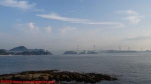 59 Oshima Island