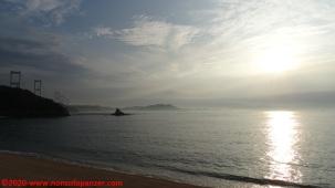 61 Oshima Island