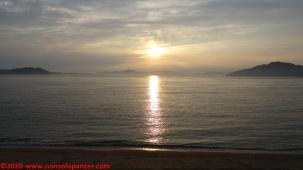 63 Oshima Island