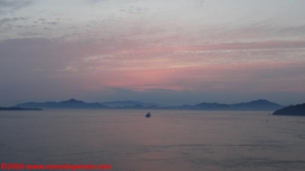 64 Oshima Island